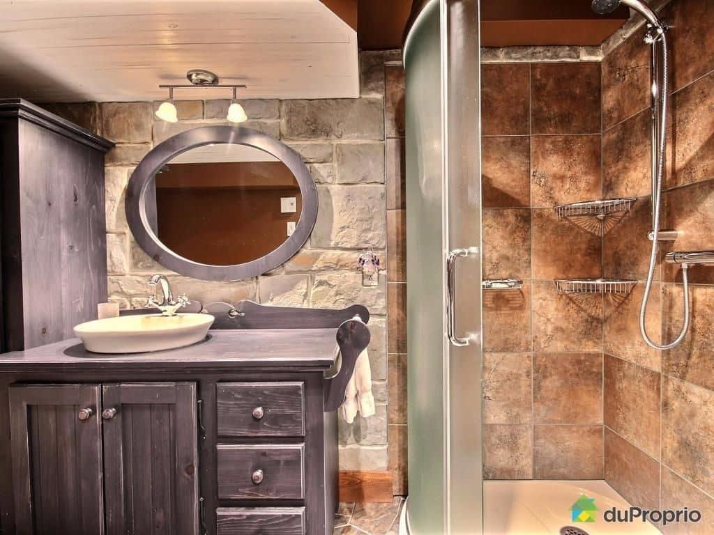 armoire de cuisine christine cuisiniste designer soumission en ligne. Black Bedroom Furniture Sets. Home Design Ideas